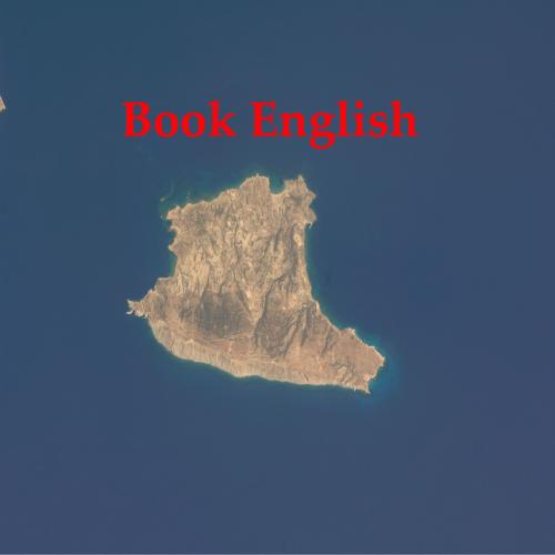 Book English